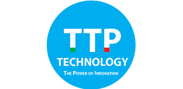 TTP Technology SRLS