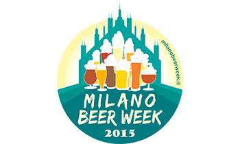 Milano Beer Week 2015